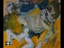 Ernst Krenek Adagio und Fuge op 146 1966