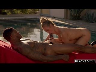 Nicole Aniston [HD 1080, all sex, interracial, new porn 2017]