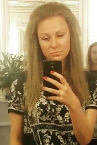 Irenka Irenka