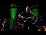 Chateau Marmont feat. Alex Gopher - Paris la nuit