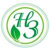 Бакалея Народное Здоровье • Правильное питание