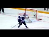 Буллит из КХЛ //SHV//vk.com/vines_hockey
