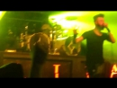 Rammstein - Sonne (Caliban cover)