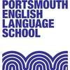 Portsmouth English Language School