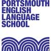 Portsmouth English Language School