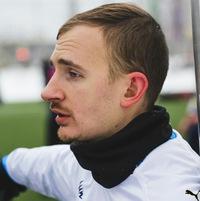 Денис Басов