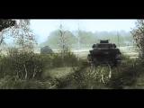 Sabaton - Panzerkampf