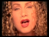 Joan Osborne - One of us (Один из нас) 1995.