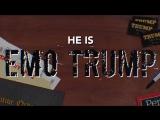 EMO TRUMP