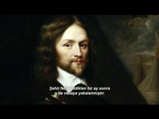 İrlanda Kaleleri'nin Hikayeleri - 4 - Bir Yüzyıl Kargaşası (A Century of Turmoil)