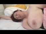 Трахнул зрелую соседку, huge tits boobs milf mature fuck mom incest wife busty pussy young guy (Инцест со зрелыми мамочками 18+)