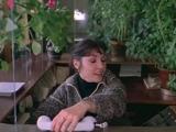 Серенада - Чародеи поют-Валерий Золотухин и