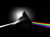 1973 . THE DARK SIDE OF THE MOON [43.23]