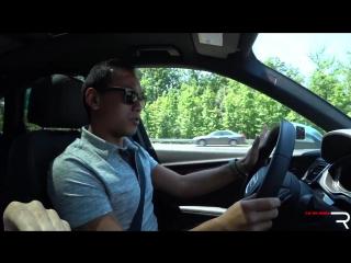 2018 audi sq5_s5 sportback – the flatulent family car
