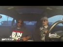 B-Real TV - Snoop Dogg - The Smoke Box с переводом