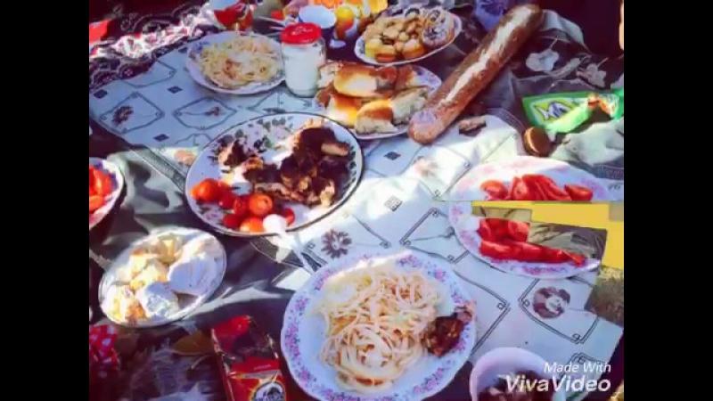 Weekend с родными 15.10.16☀️🍂🍁🍃🌿🍂🍄🌰