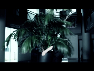 15.Mission Impossible (Piano-Cello-Violin) ft. Lindsey Stirling - ThePianoGuys