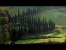 BBC Как искусство сотворило мир К смерти и обратно 5 5