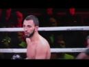 NDC׃CHINGIZ ALLAZOV vs BRUCE CODRON Full Fight 19.11.2016