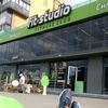 Fit-Studio | Челябинск
