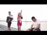 ДЕСПАСИТО - Luis Fonsi _ Украинская кавер версия на бандуре и баяне _ BB projec