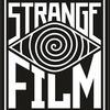 StrangeFilm.org