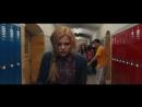 Телекинез / Carrie 2013 BDRjp 720p vk/Feokino
