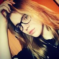 Наталья Бельковец