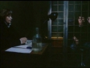 Фильм «Тюремный романс»_1993 (криминальная драма).