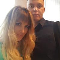 Алевтина Жданова