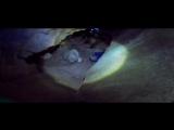 Пещера Кабарга 04.11.2016