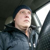 Димитрий Крывченко