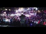 GTA ft. Vince Staples - Little Bit of This (PARTY FAVOR Remix)