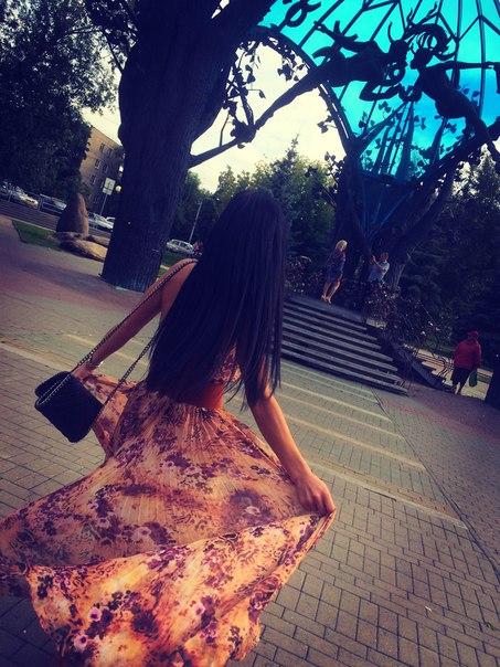 Фото №456239435 со страницы Екатерины Симаковой