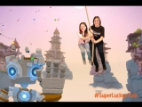 Xbox-Gamescom-Super-Luckys-Tale-D5-139
