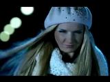 Юлия Михальчик - Со льдом