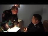 Яковлев и Мухич - Айфон