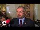 Александр Вилкул Вместо лозунгов о вступлении в НАТО Украина должна стать нейтральной страной с сильной армией