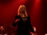Bonnie Tyler March 27 2017 ( 66 лет) TOTAL ECLIPSE OF THE HEART