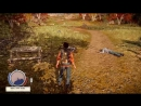 MakSeR Play [ State of Decay: Zombie Survival] — live