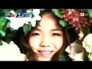 Sungheejin Sung Heejin 떠나지마 @ Superstar K5
