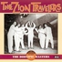The Zion Travelers - Every Time I Feel The Spirit