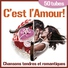 Love amour orchestra