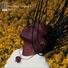 Geoffrey Oryema - Ye Ye Ye