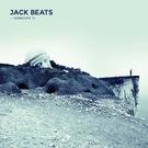 Неизвестен - Nicky Smiles - New Year PreParty @ Nebar (Track 3) - Ten Walls - Requiem (Original Mix)