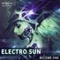 Electro Sun - White Sensation