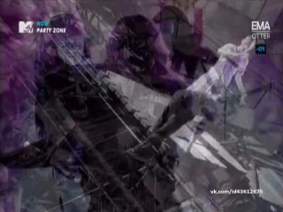 MARUSHA - Raveland MTV 1994 - MTV Adria Air
