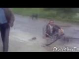 Подборка русских приколов 2015 МАРТ ! HD
