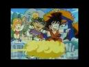 カグニティ枚方 ひらかたパーク CM 1989年