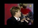 Алексей Глызин - Регги на телеге (СВ-шоу 2000)